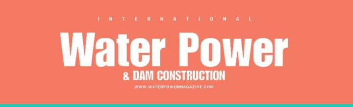 International Water Power and Dam Construction